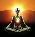 Yoga_asana_uvod