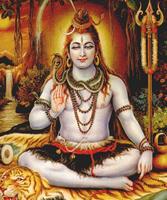 Shiva_3